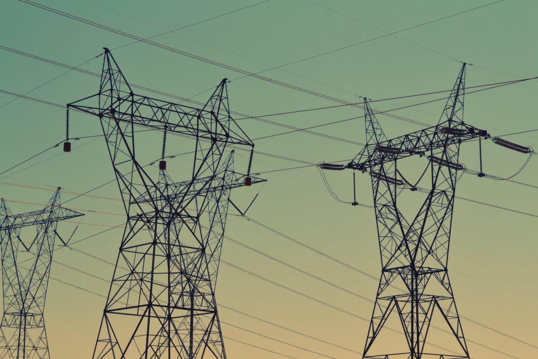 Реєстрація учасником ринку електроенергії
